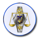 logo_GFU
